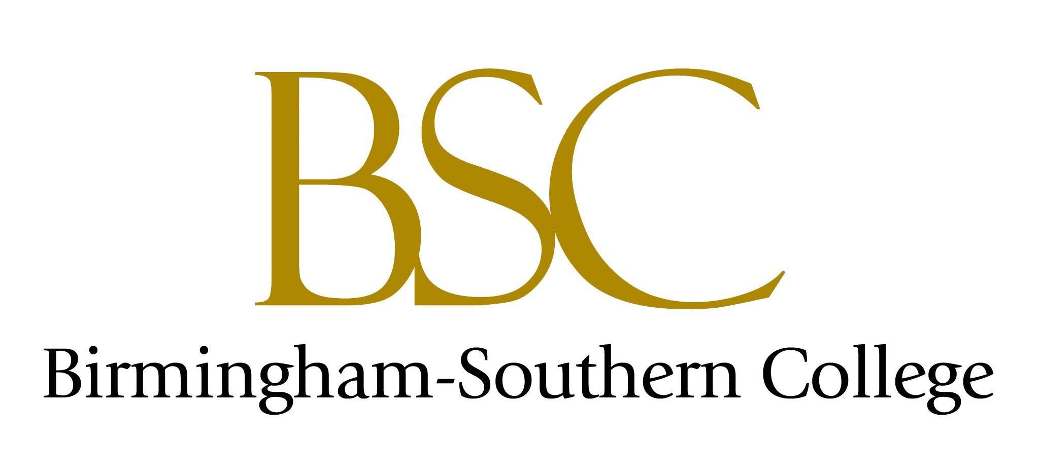 Birmingham-Southern College Film & Media Studies