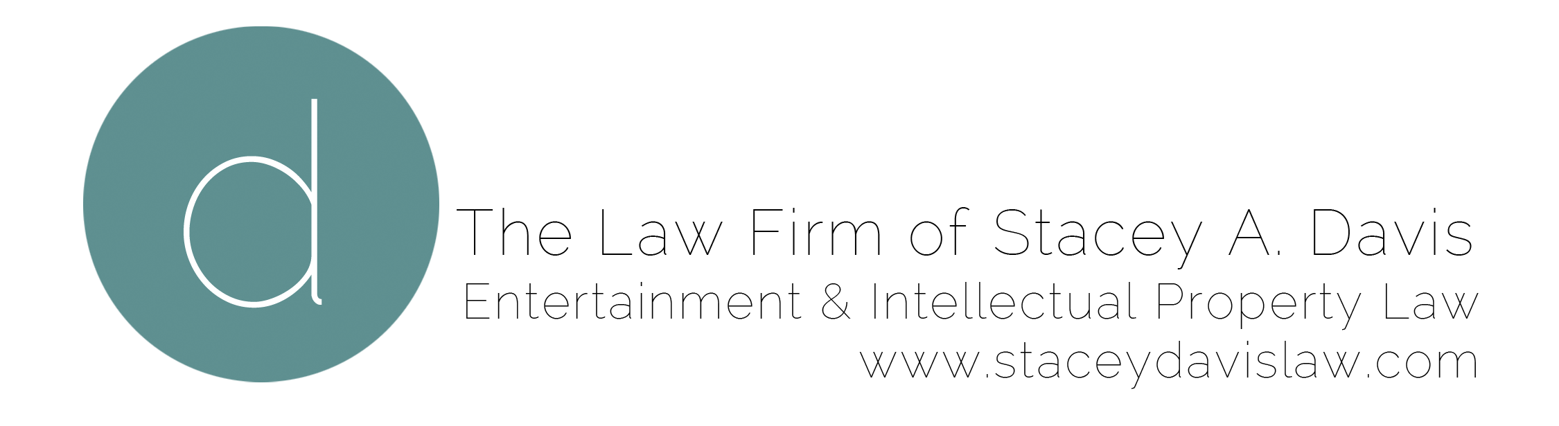 The Law Firm of Stacey A. Davis