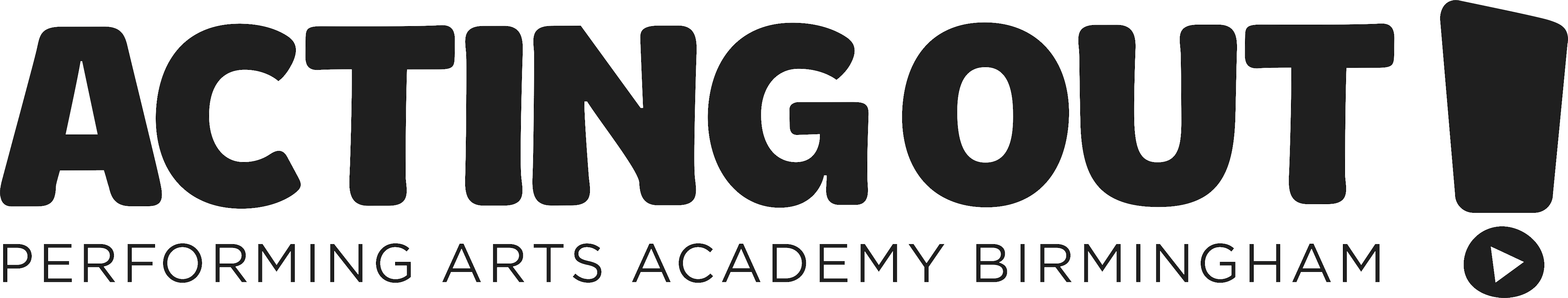 Acting Out Academy