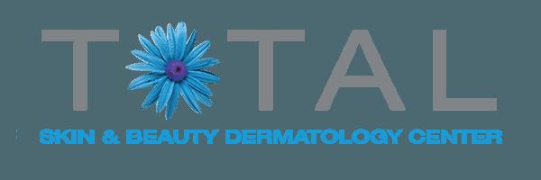 Total Skin & Beauty