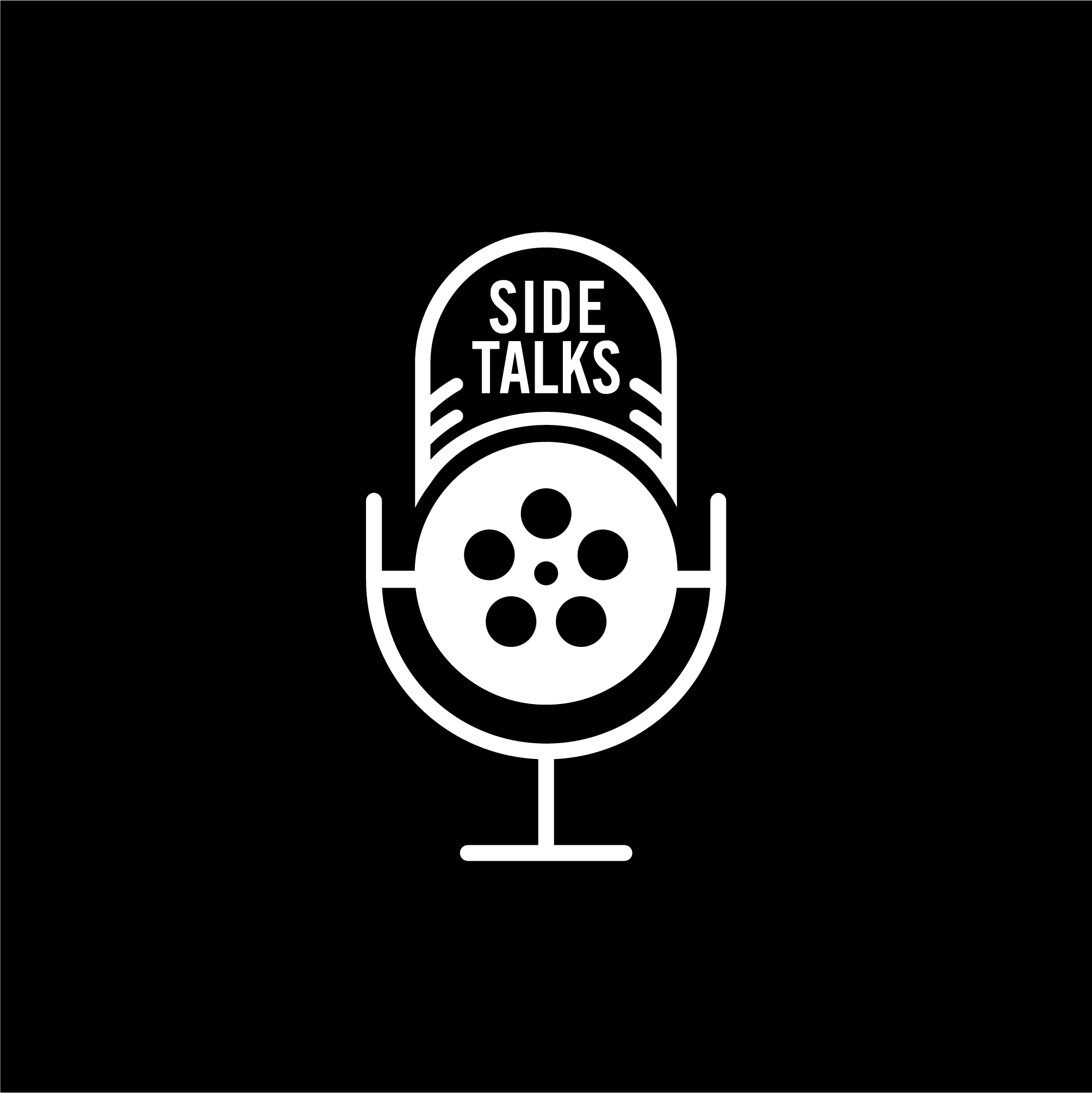 SideTalks Podcast