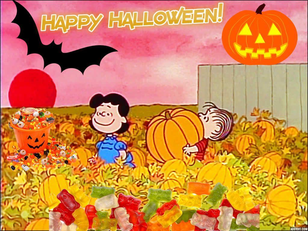 Halloween Events 2020 Alabama.Free Charlie Brown Halloween Celebration Sidewalk Film