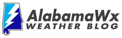 AlabamaWX