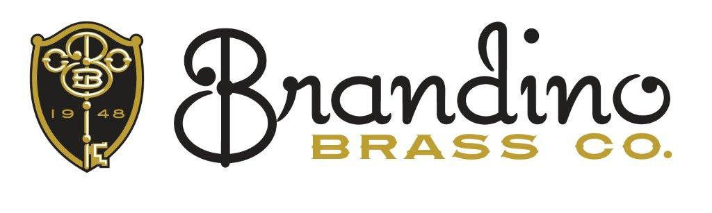 Brandino Brass