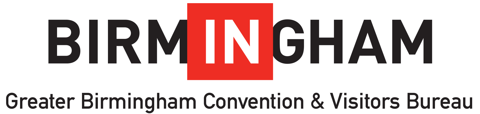 Greater Birmingham Convention & Visitors Bureau