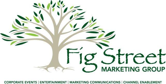 Fig Street Marketing