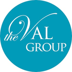 VAL Group