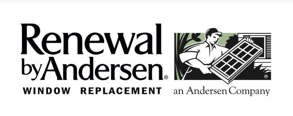 Renewal by Andersen Windows & Doors