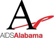 AIDS Alabama