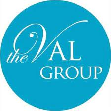 The VAL Group