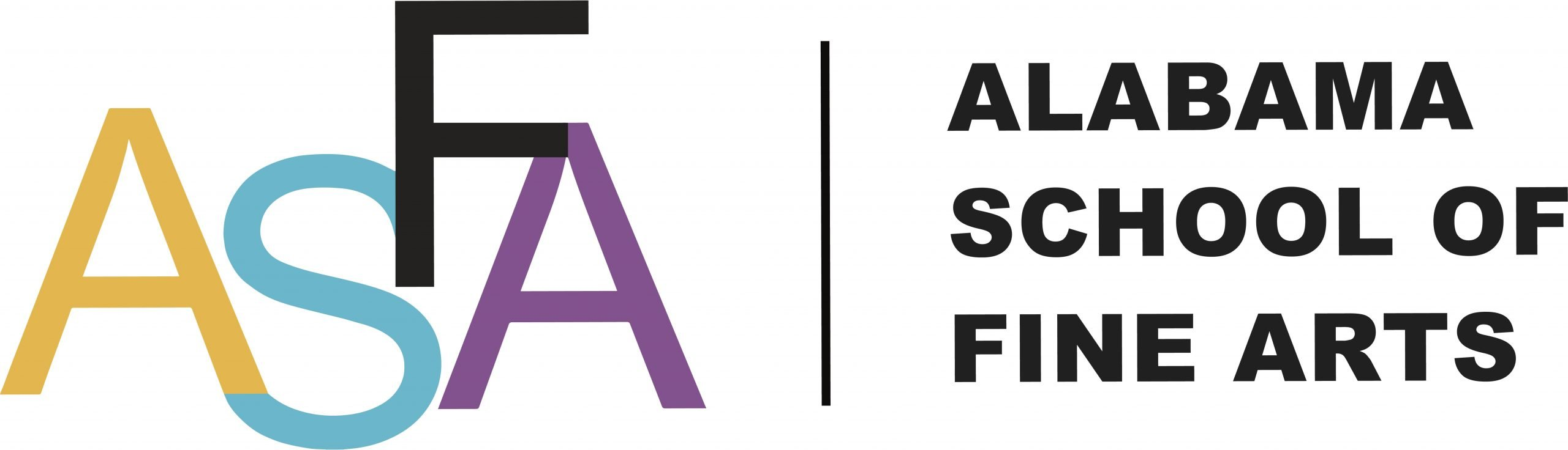Alabama School of Fine Arts