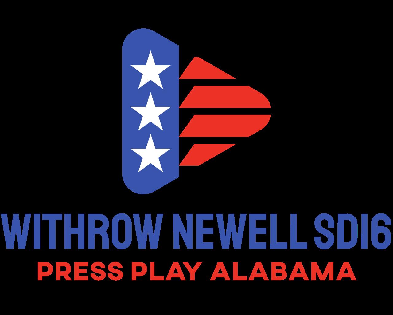 Withrow Newell SDI6